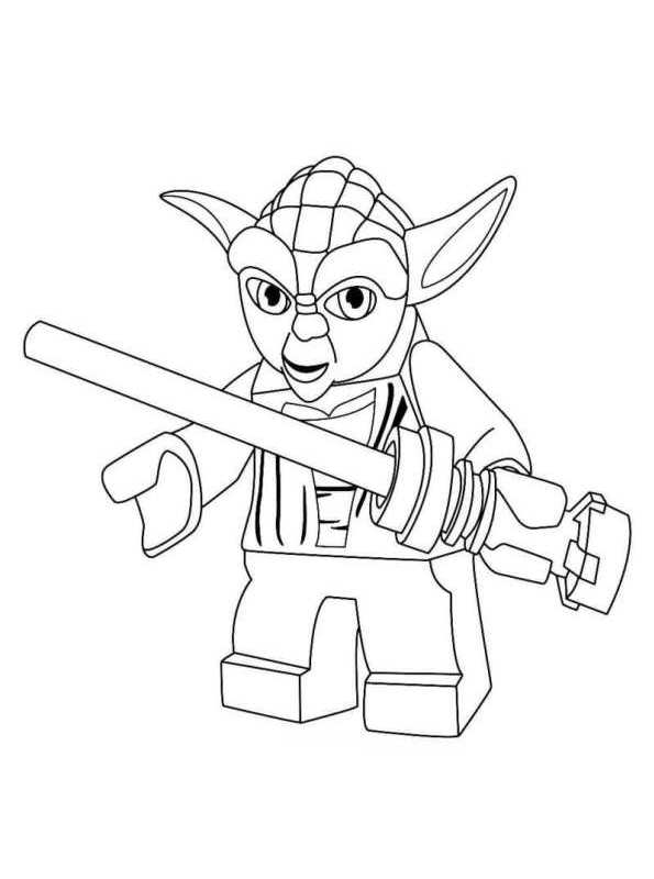 lego star wars 3 coloring pages lego star wars coloring pages squid army pages wars coloring 3 lego star