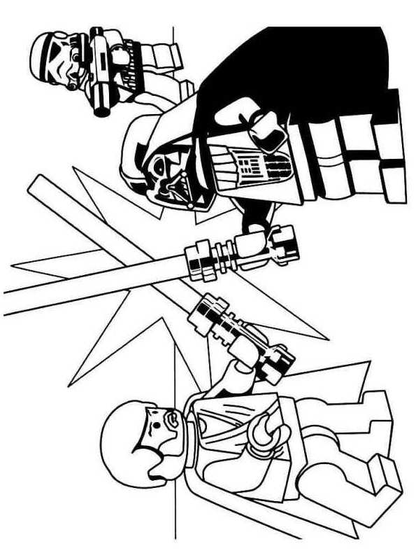 lego star wars 3 coloring pages lego star wars yoda coloring pages get coloring pages star wars pages lego 3 coloring