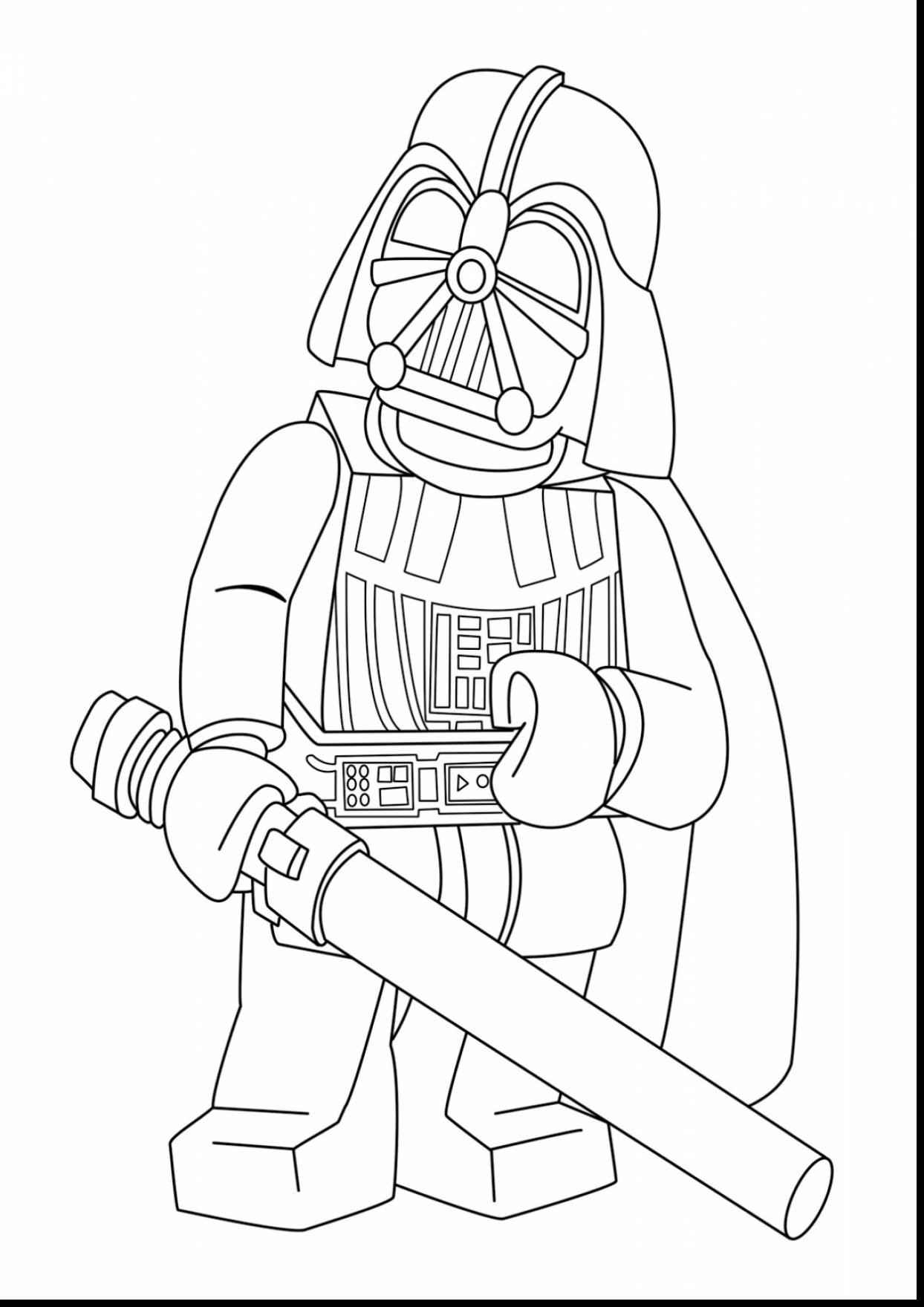 lego star wars 3 coloring pages star wars printable coloring pages lego omalovánky coloring wars star pages 3 lego