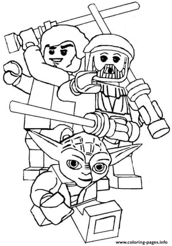 lego star wars coloring book get this free lego star wars coloring pages 48926 coloring lego book wars star