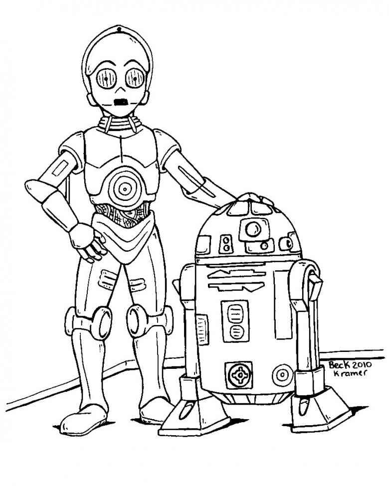 lego star wars coloring book lego star wars coloring pages the freemaker adventures star book wars coloring lego