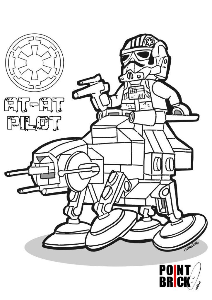 lego star wars coloring book lego star wars coloring pages to print bestappsforkidscom lego wars star coloring book