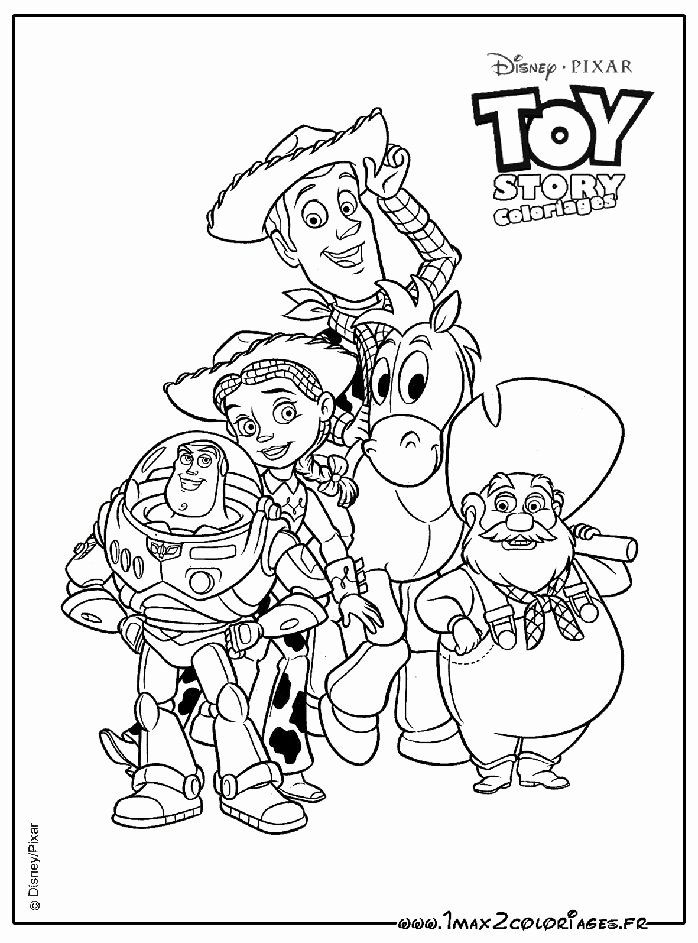 lego toy story 4 coloring pages 21 toy story coloring book in 2020 toy story coloring 4 coloring story pages lego toy