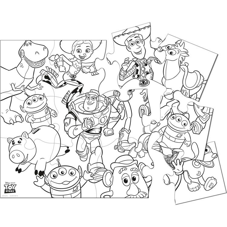 lego toy story 4 coloring pages forky coloring pages coloring home toy 4 coloring pages story lego