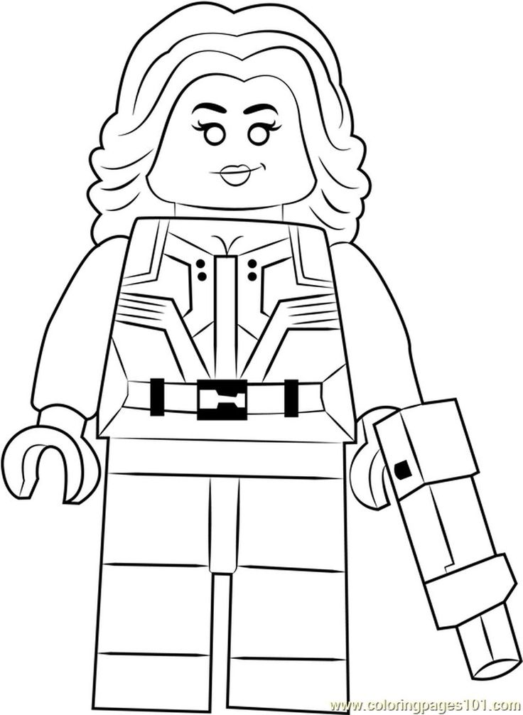 lego toy story 4 coloring pages lego coloring pages for kids lego coloring lego coloring 4 lego pages story toy
