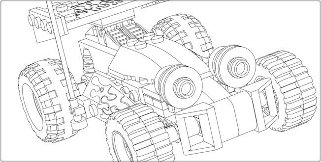 lego toy story 4 coloring pages legocom toy story downloads coloring pages coloring story pages 4 lego coloring toy
