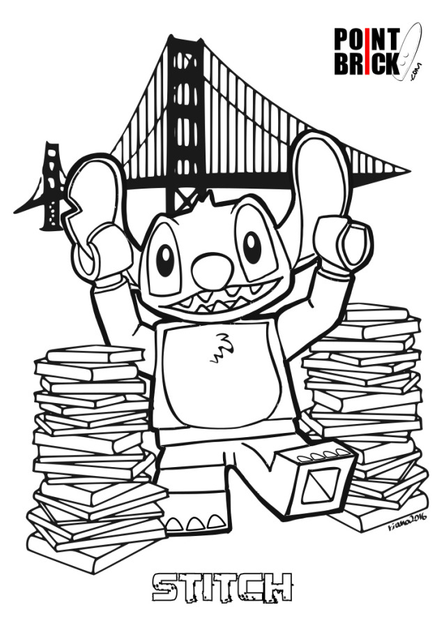 lego toy story 4 coloring pages point brick coloring pages disegni da colorare lego lego 4 toy coloring story pages
