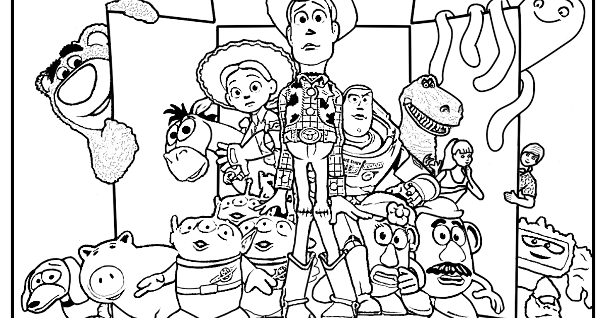 lego toy story 4 coloring pages toy story 4 coloring pages coloring home lego coloring pages toy story 4