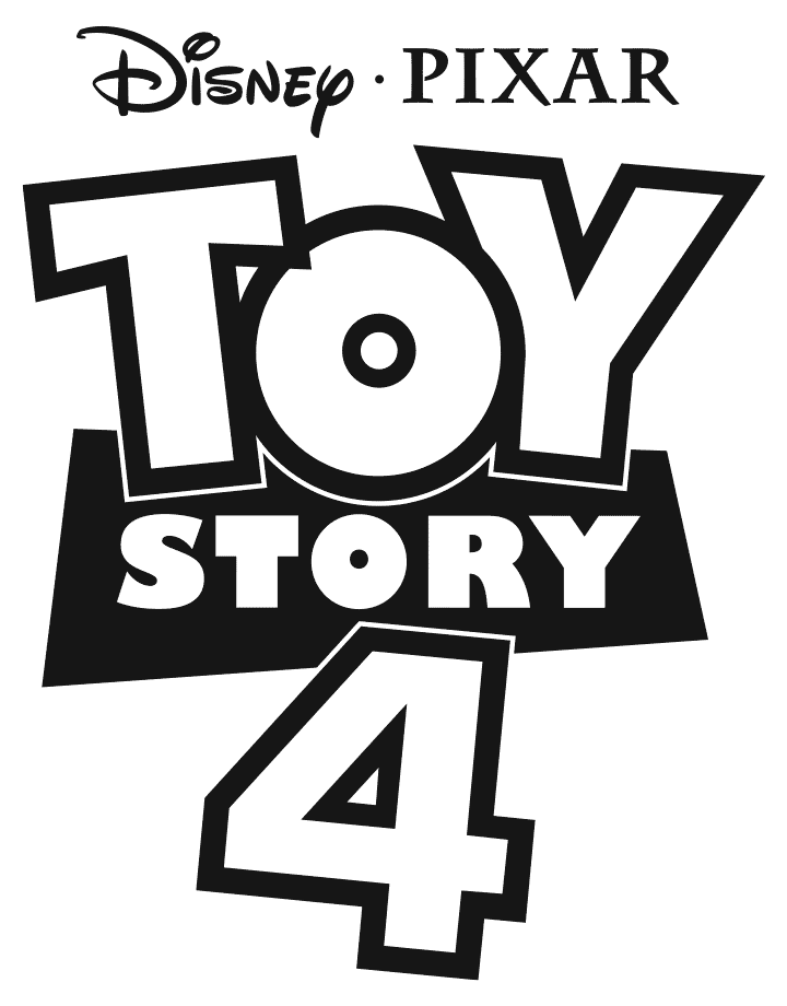 lego toy story 4 coloring pages toy story 4 logo coloring page toy story coloring pages story lego toy coloring 4 pages