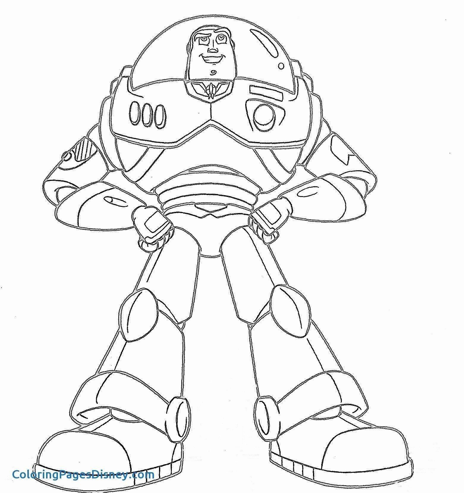 lego toy story 4 coloring pages toy story coloring pages in 2020 toy story coloring lego toy story coloring pages 4