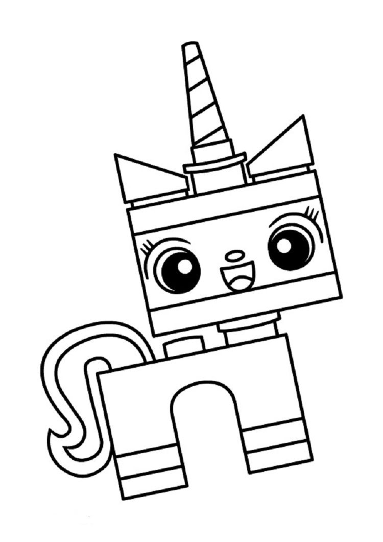 lego toy story 4 coloring pages unikitty lego coloring pages páginas para colorear coloring story 4 lego toy pages