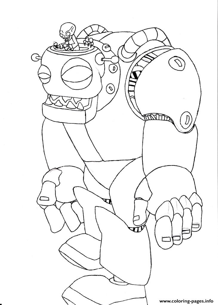 lego zombie coloring pages disney zombies coloring pages halloween coloring pages lego zombie pages coloring