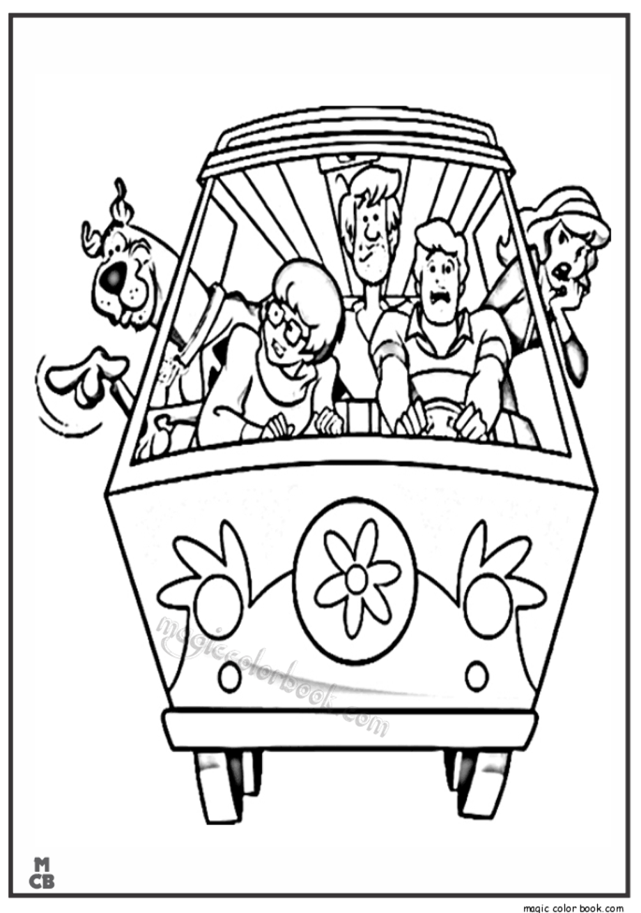 lego zombie coloring pages free coloring pages printable pictures to color kids coloring lego zombie pages