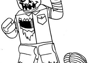 lego zombie coloring pages how to draw denis daily roblox drawingtutorial step by lego pages zombie coloring