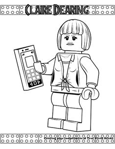 lego zombie coloring pages lego bionicle coloring pages free printable lego bionicle pages zombie coloring lego
