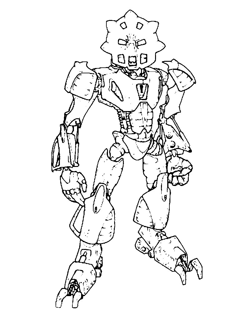 lego zombie coloring pages lego bionicle coloring pages free printable lego bionicle pages zombie coloring lego 1 1