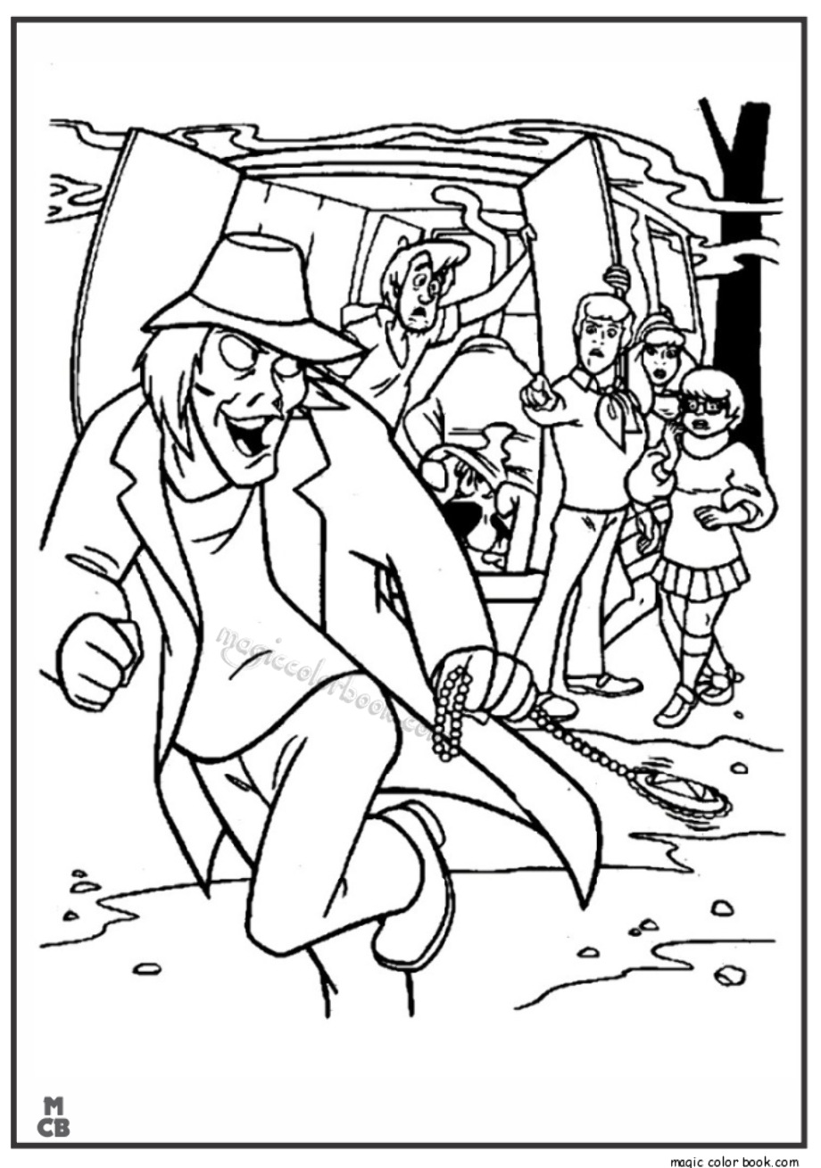 lego zombie coloring pages lego minecraft coloring pages at getcoloringscom free lego pages coloring zombie