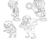 lego zombie coloring pages lego zombie coloring page free printable coloring pages zombie lego coloring pages