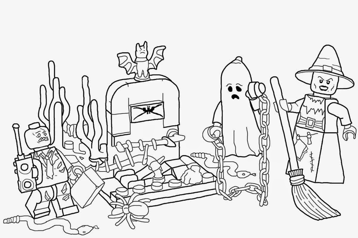 lego zombie coloring pages lego zombie coloring pages coloring pages for kids coloring pages lego zombie