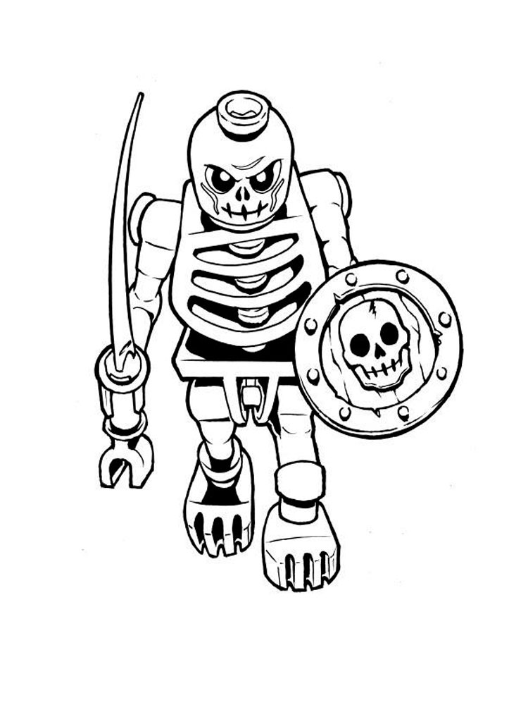 lego zombie coloring pages lego zombie coloring pages tedy printable activities lego pages coloring zombie