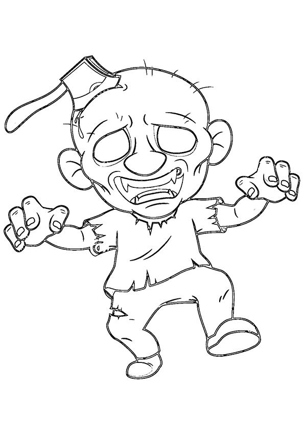 lego zombie coloring pages minecraft zombie coloring page topcoloringpagesnet coloring pages zombie lego