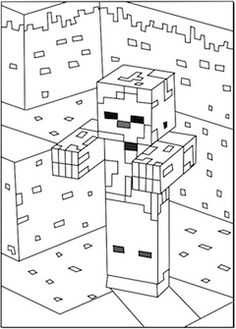 lego zombie coloring pages minecraft zombie pigman coloring pages coloring home pages lego zombie coloring