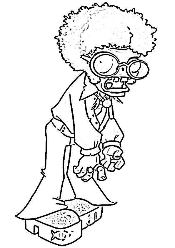 lego zombie coloring pages plants vs zombies coloring pages hero lego digital by coloring lego pages zombie