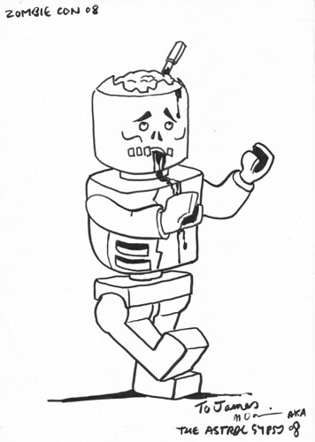 lego zombie coloring pages zombie scooby doo lego coloring pages print coloring 2019 lego coloring pages zombie