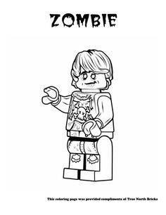 lego zombie coloring pages zombie scooby doo lego coloring pages print coloring 2019 lego pages coloring zombie