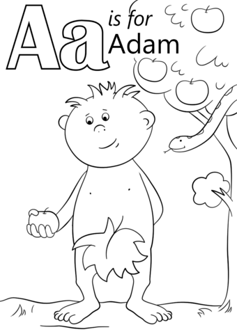 letter a coloring pages free 10 best free printable alligator coloring pages for kids a pages coloring letter free