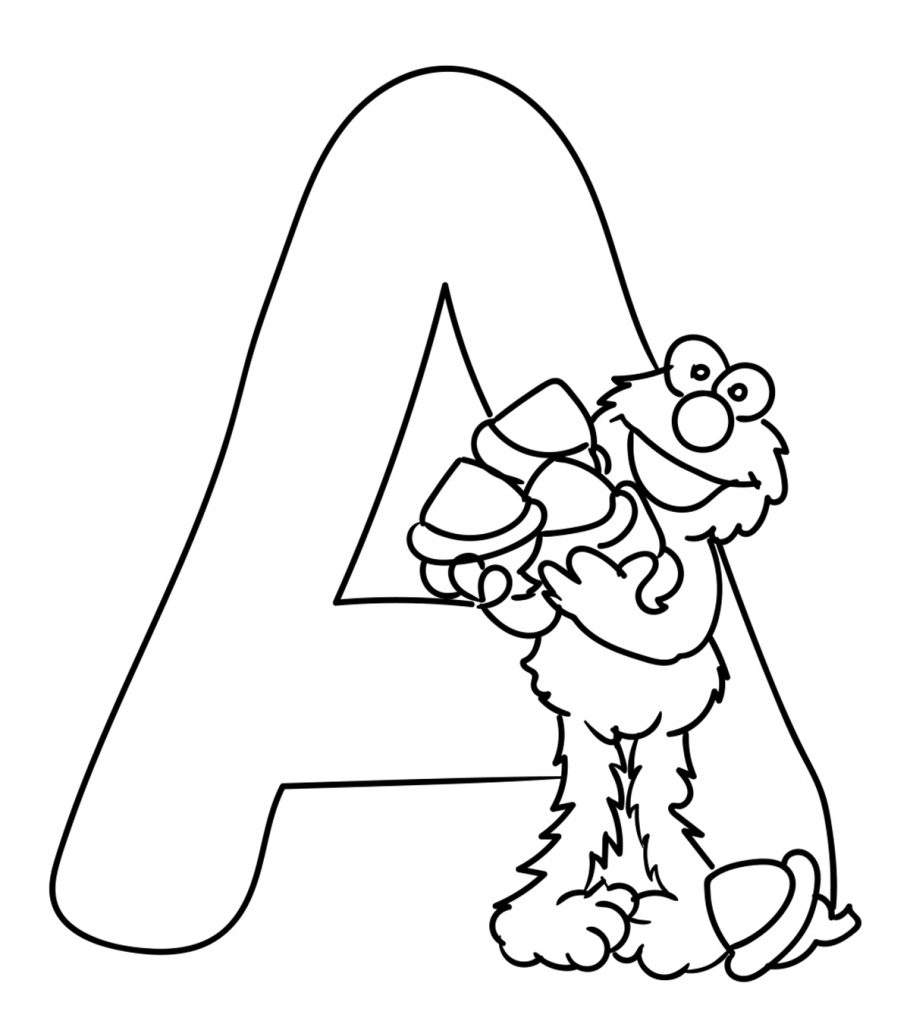 letter a coloring pages free a is for apples free coloring pages for kids printable free coloring pages letter a