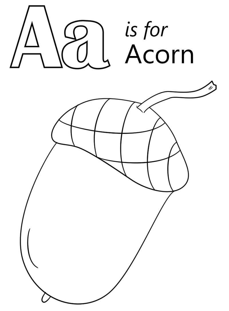 letter a coloring pages free free printable coloring pages letters letter a coloring a free coloring letter pages