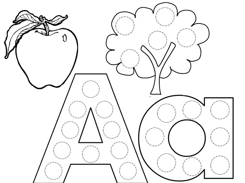 letter a coloring pages free get this letter a coloring pages alligator 2b47c pages letter a free coloring
