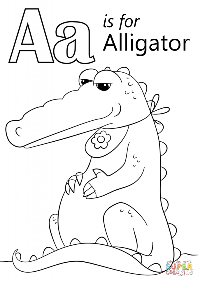 letter a coloring pages free throw up graffiti coloring pages free alphabet free pages letter coloring a