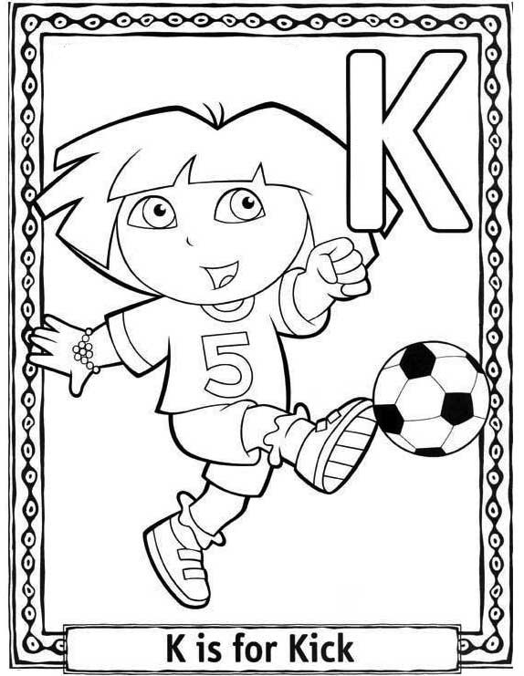 letter k coloring page letter k coloring pages to download and print for free letter coloring page k