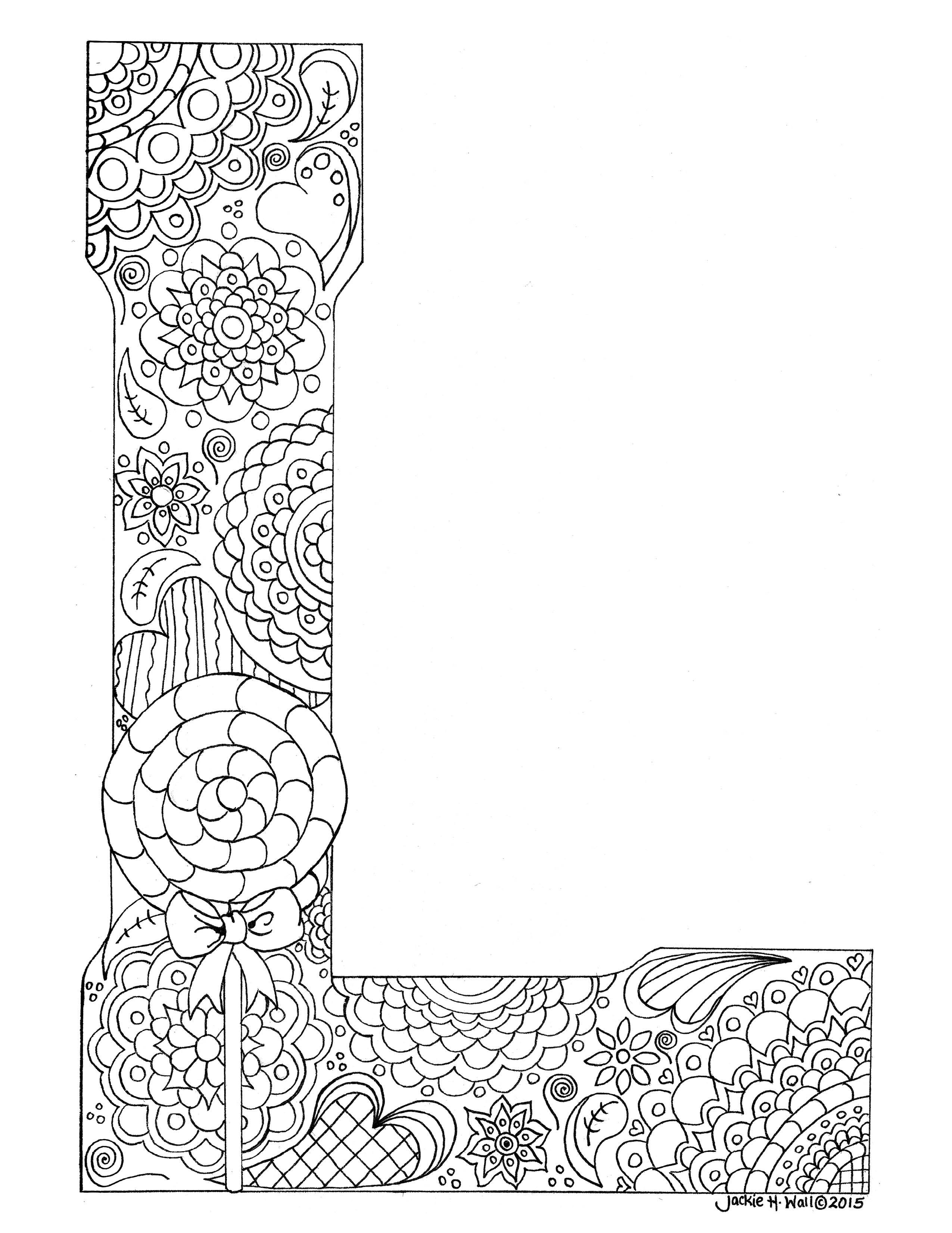 letter l coloring pages letter l coloring pages preschool and kindergarten pages coloring letter l