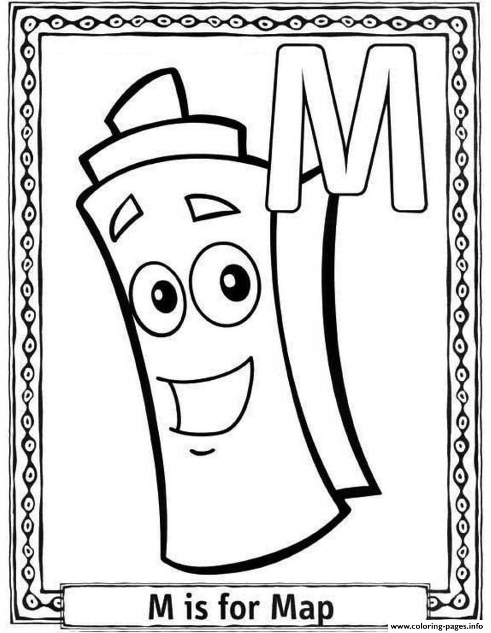 letter m coloring pages for adults adult coloring book download zentangle alphabet letter m adults pages m letter for coloring