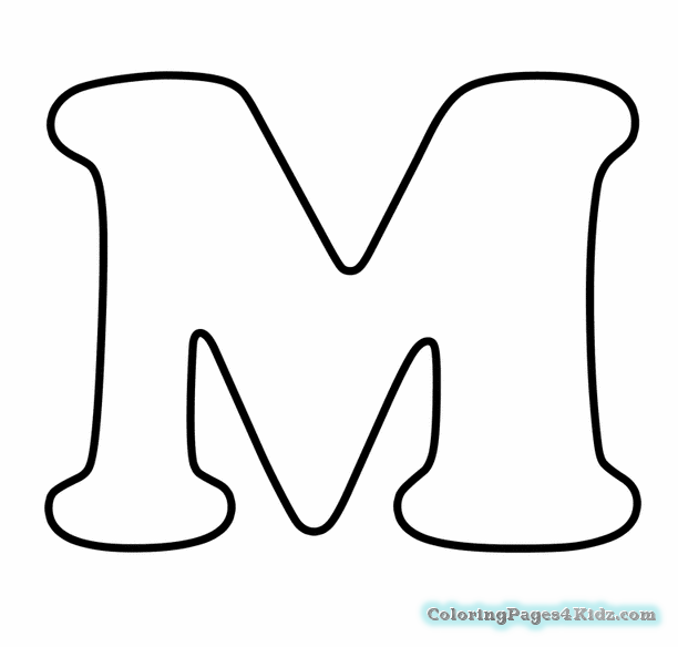 letter m coloring pages for adults alphabet letter m adult coloring book stock vector pages m letter adults for coloring
