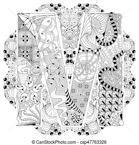 letter m coloring pages for adults free printable alphabet coloring pages for kids best for coloring letter adults pages m