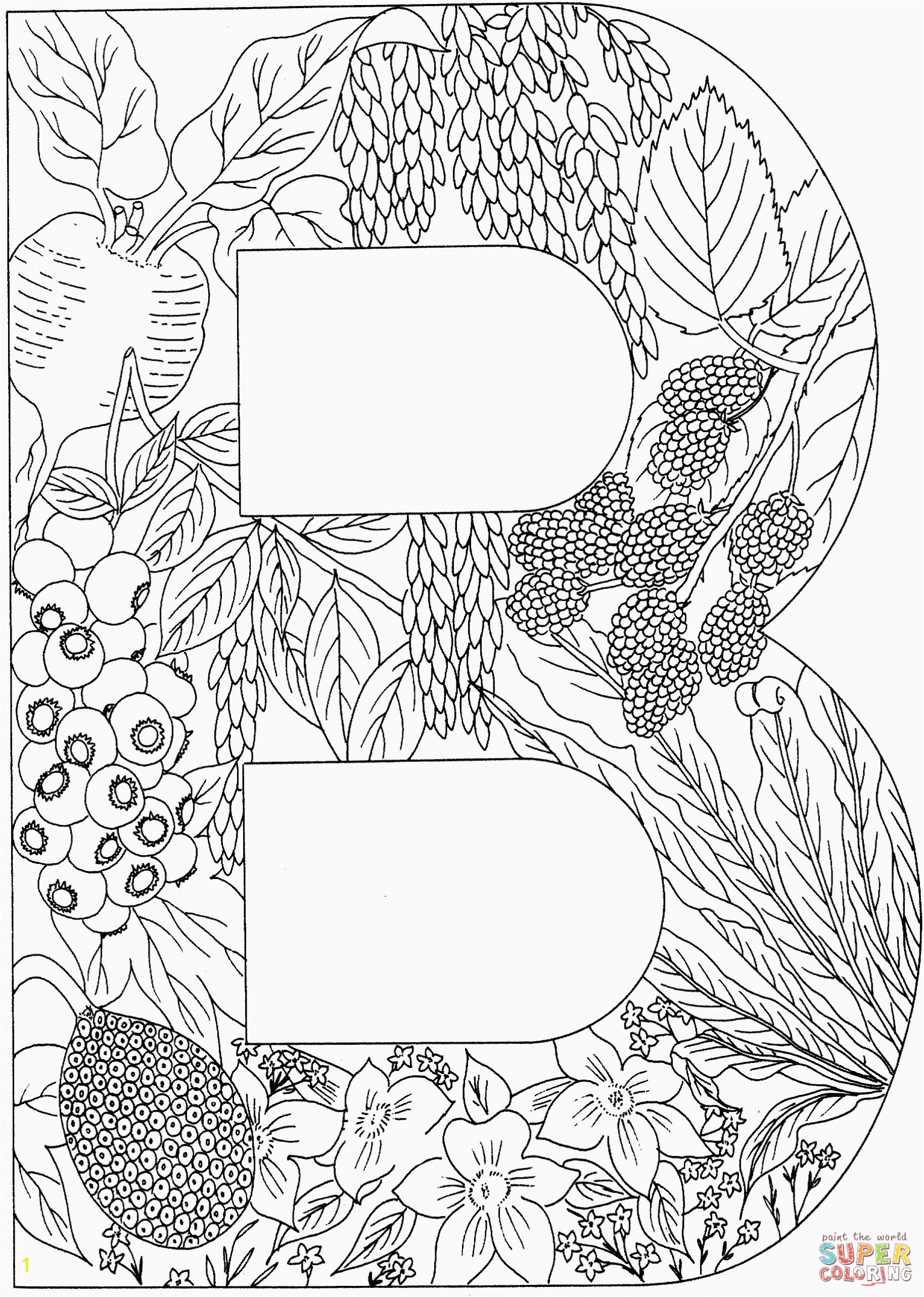 letter m coloring pages for adults letter coloring pages for adults at getcoloringscom for pages adults letter m coloring