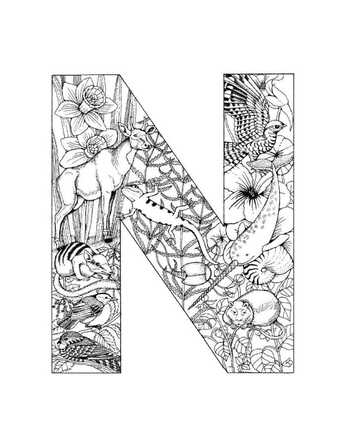 letter m coloring pages for adults letter m coloring pages for adults coloring adults for letter m pages