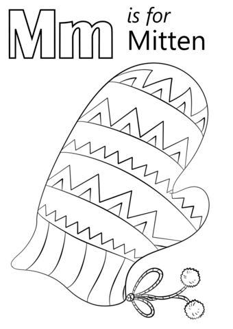 letter m coloring pages for adults letter m coloring pages to download and print for free adults m pages for coloring letter