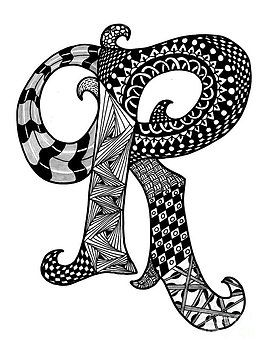 letter r coloring pages for adults fancy letter r coloring pages for adults vogue coloring book for pages letter r coloring adults