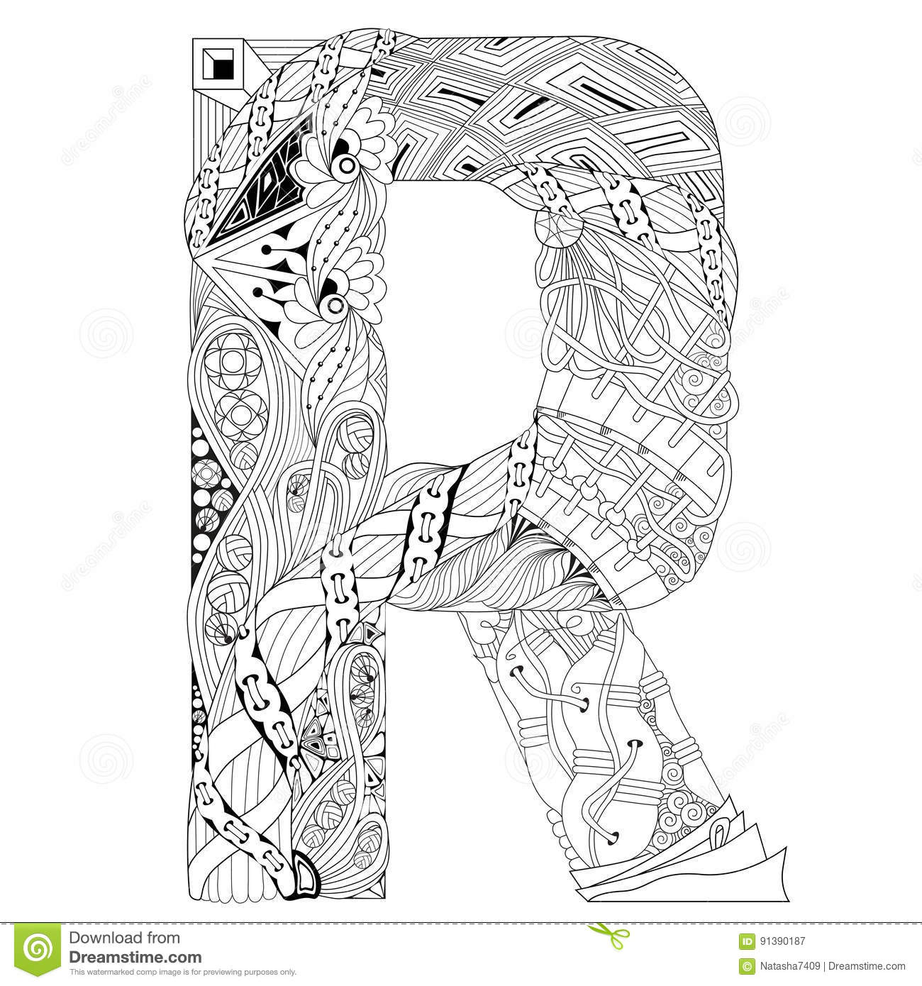 letter r coloring pages for adults letter r coloring pages for adults letter r for coloring adults pages