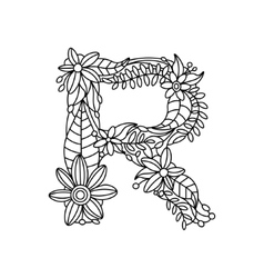 letter r coloring pages for adults printable pdf letter r coloring page or print out on r letter adults for coloring pages