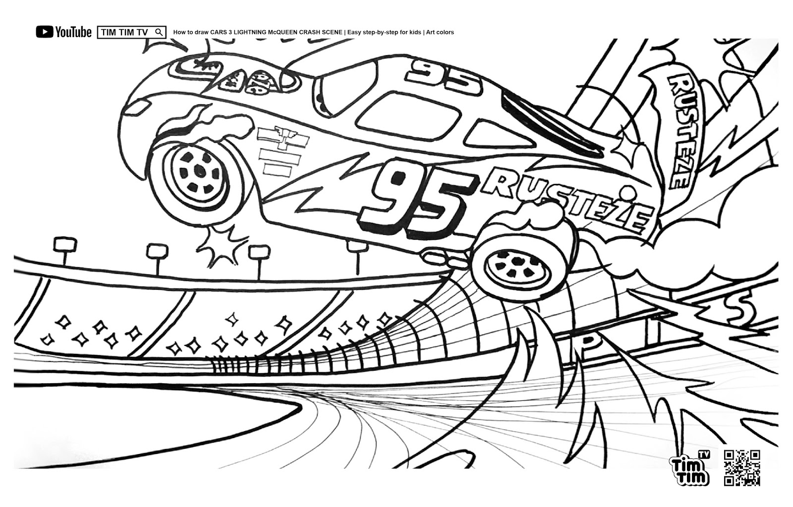 lightning mcqueen coloring pages 34 lightning mcqueen coloring sheets mihrimahasya coloring pages lightning mcqueen