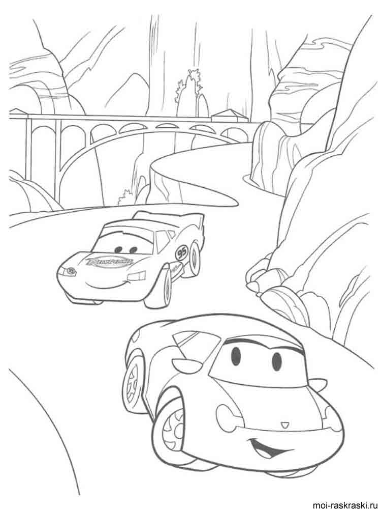 lightning mcqueen coloring pages disney cars lightning mcqueen coloring pages coloring lightning pages mcqueen