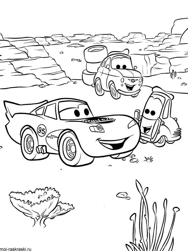 lightning mcqueen coloring pages lightning mcqueen coloring pages pages coloring lightning mcqueen