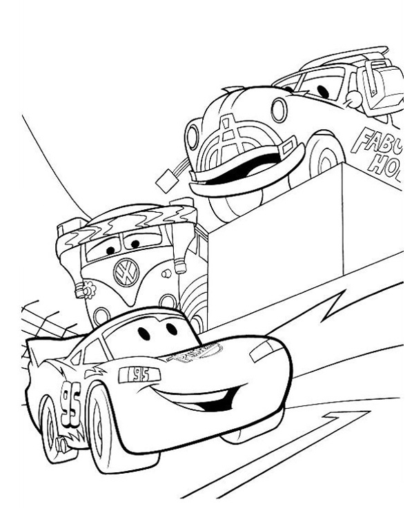 lightning mcqueen coloring pages lightning mcqueen coloring pages to download and print for mcqueen coloring pages lightning