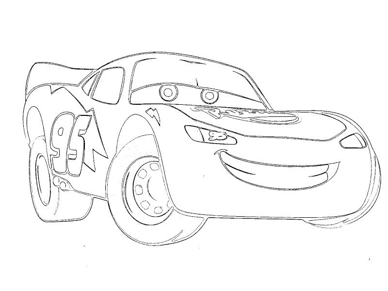 lightning mcqueen coloring pages lightning mcqueen coloring sheet pages mcqueen coloring lightning